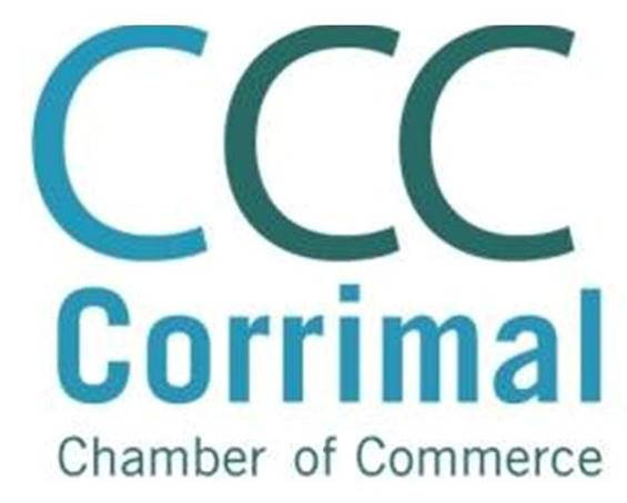 Corrimal Chamber of Commerce