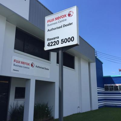 Come down to our Wollongong showroom to see our products in action!