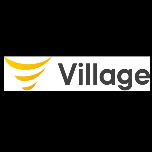 Village Building Company