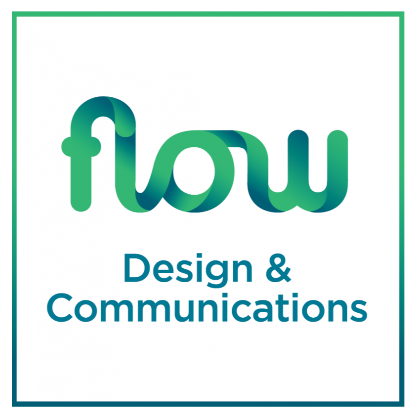 Flow Design & Communication