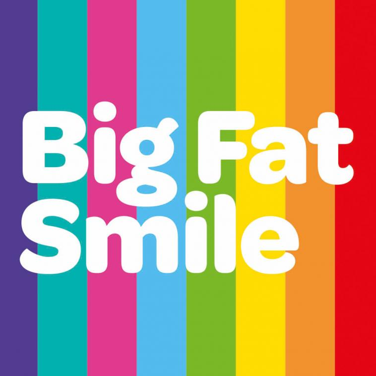 Big Fat Smile Group Limited