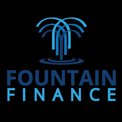 Fountain Finance